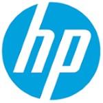 Tinta y Toner: HP