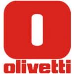 olivetti-150x150