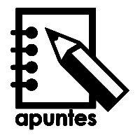 Apuntes Universitarios: A.D.E.